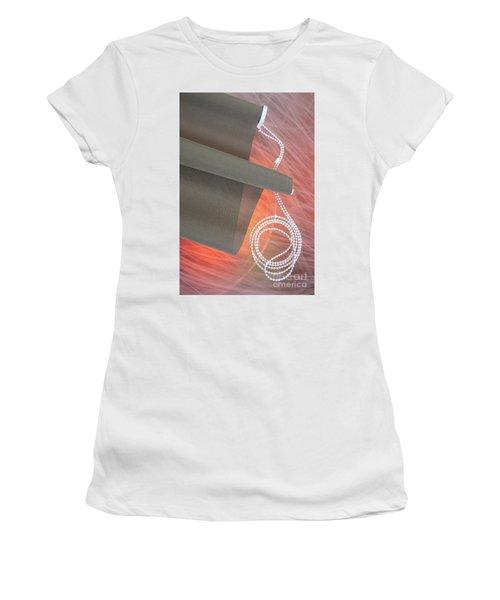 Jalousie #0008 Women's T-Shirt