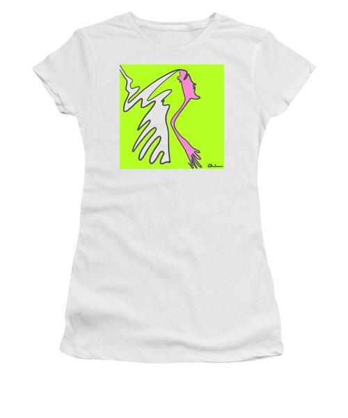 Jiggy Women's T-Shirt