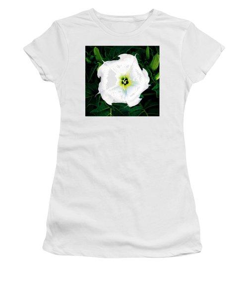 Jimson Weed #1 Women's T-Shirt