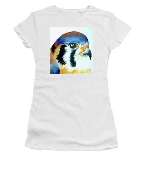 Kestrel Women's T-Shirt