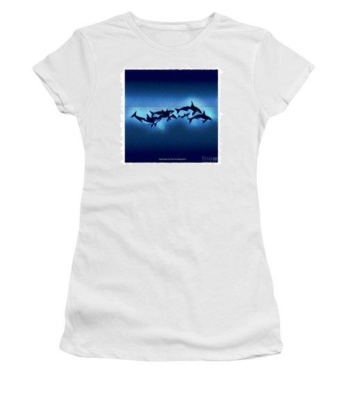 Killer Pod Women's T-Shirt