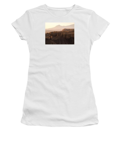 Kingdom Women's T-Shirt