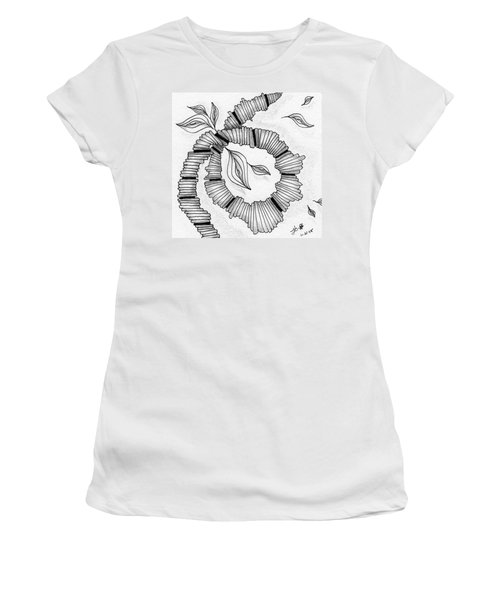 Knot Today, Please Women's T-Shirt