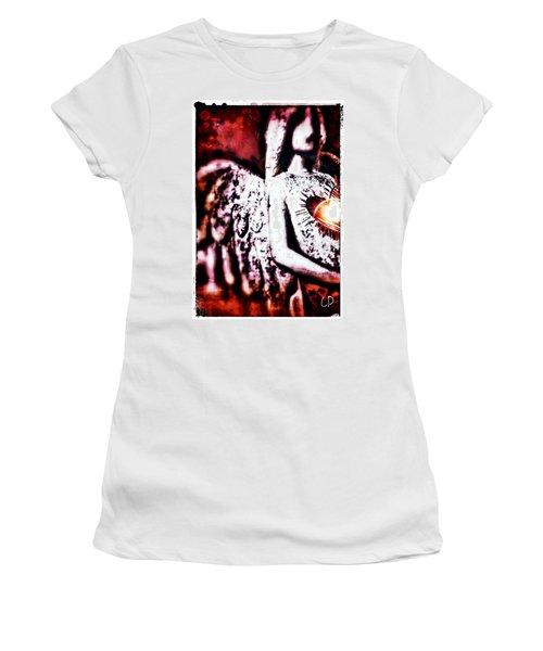 La Passion Women's T-Shirt