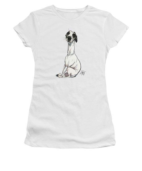 Lainhart 3201 Women's T-Shirt