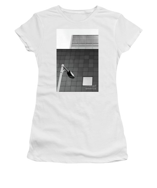 Lamp #9172 Women's T-Shirt