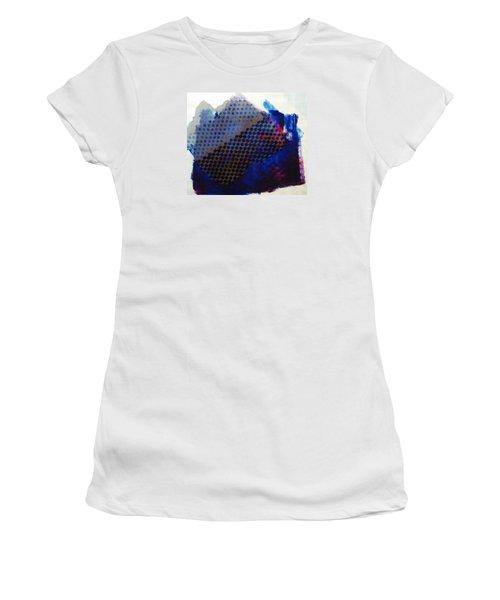 Layered Life Women's T-Shirt