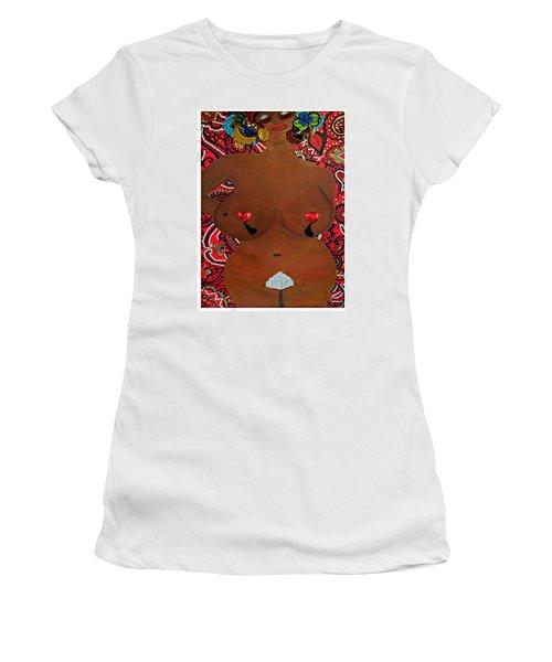 Le Grande Madame Women's T-Shirt