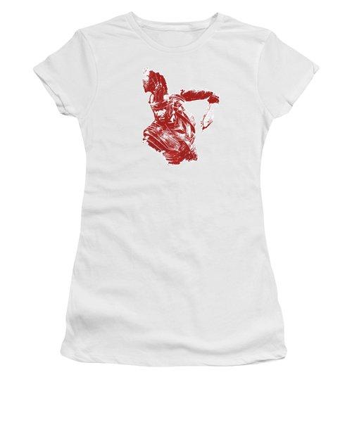 Legio Augusta - Fight For The Emperor Women's T-Shirt