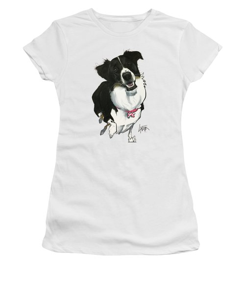Leone 7-1488.2 Women's T-Shirt
