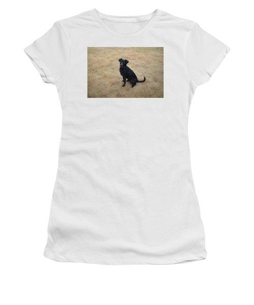 Libby Women's T-Shirt