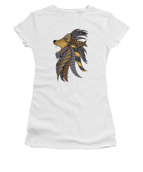 Roar Women's T-Shirt