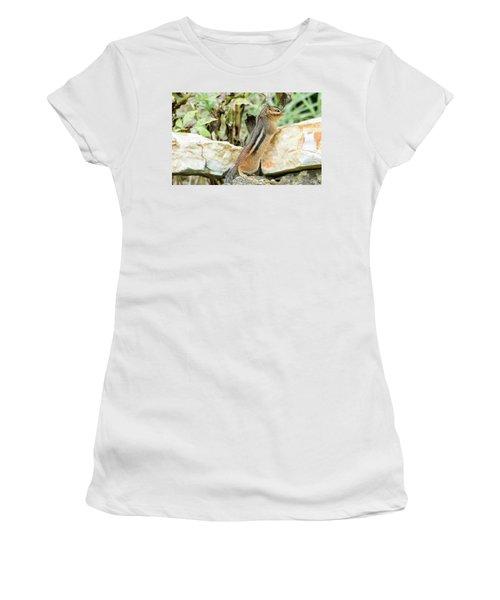 Lookout Women's T-Shirt