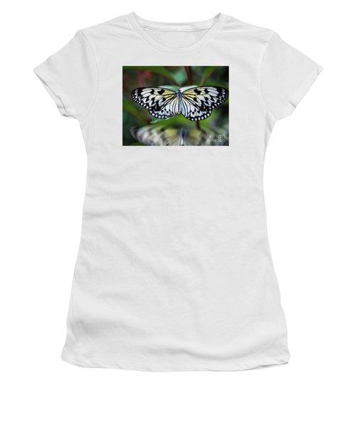 Magical Wings Women's T-Shirt