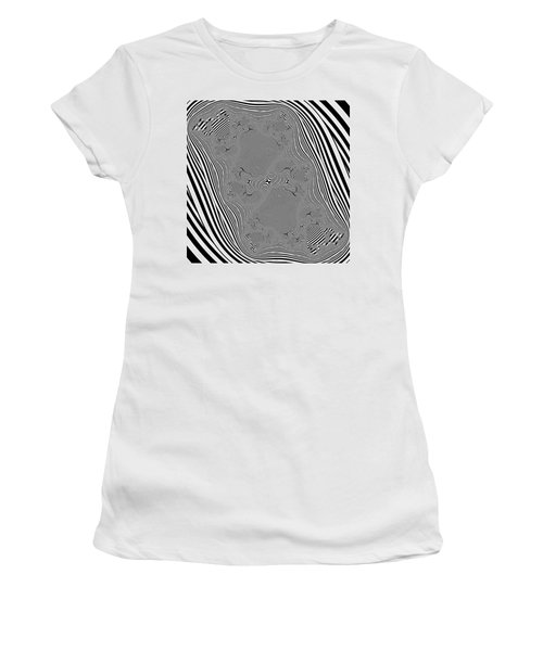Mauruating Women's T-Shirt