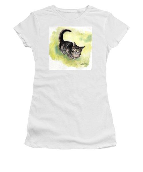 Maxi 3 Women's T-Shirt
