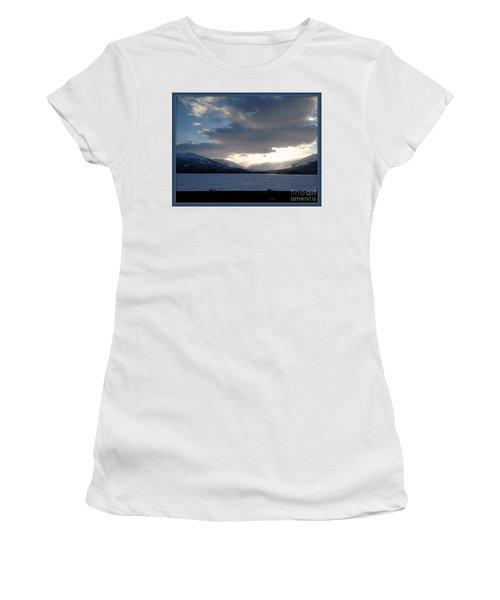 Mckinley Women's T-Shirt