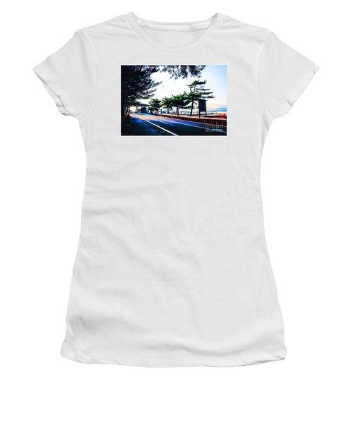 Miyajima Women's T-Shirt