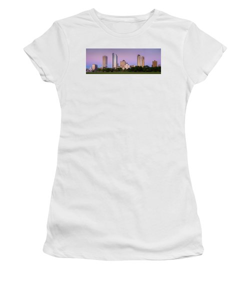 Morning Morning Women's T-Shirt