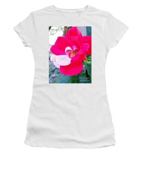 Mother - Natures - Best Women's T-Shirt