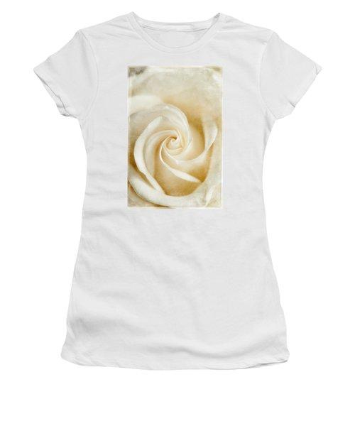 Namaste Women's T-Shirt