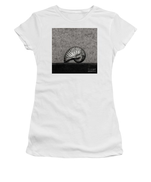 Nautilus Women's T-Shirt