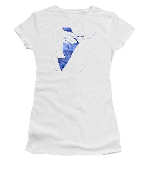 Nereid Xxxi Women's T-Shirt