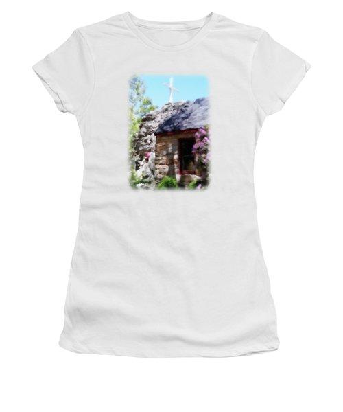 New Heights Women's T-Shirt