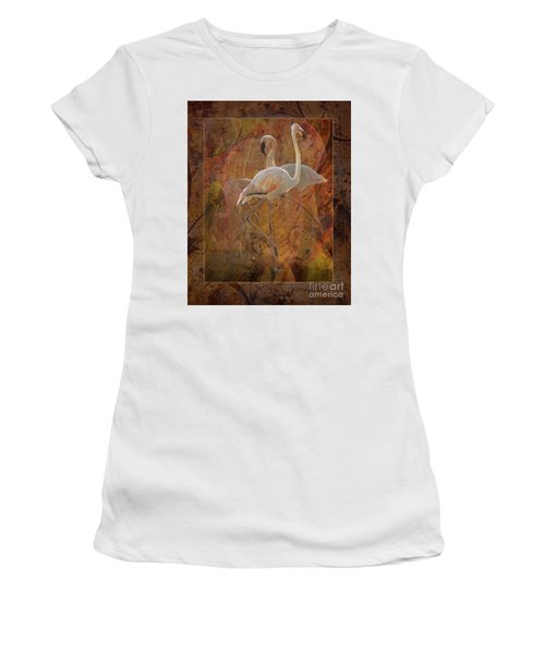 New Upload Women's T-Shirt