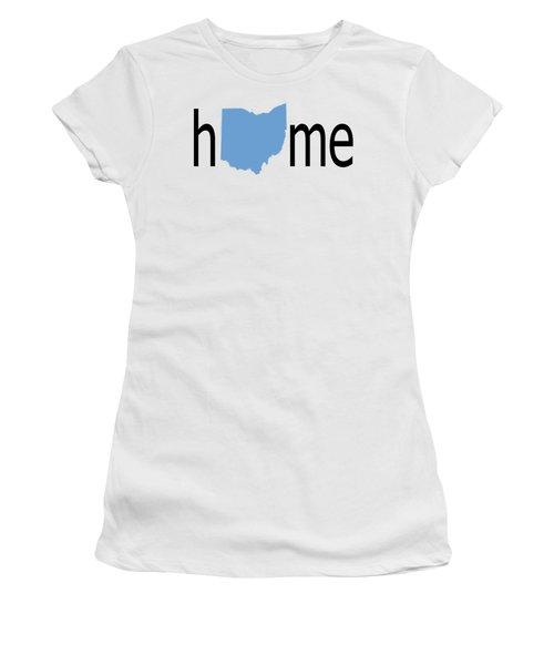 Ohio - Home Women's T-Shirt