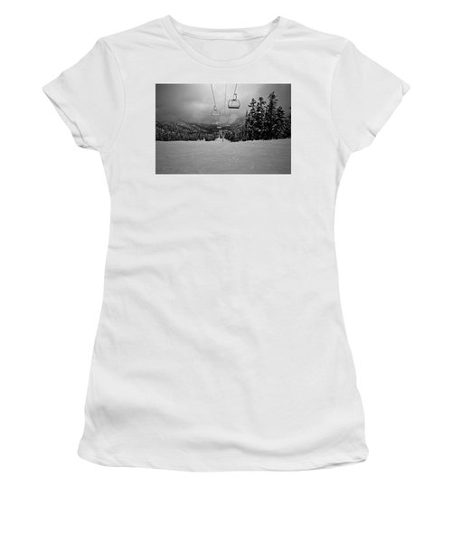 Once Women's T-Shirt