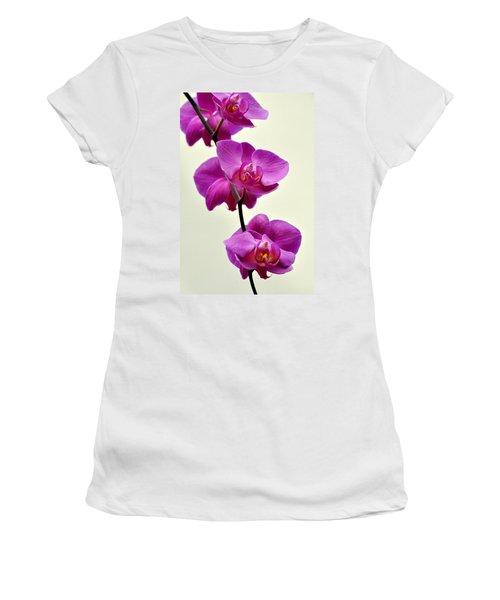 Orchid 26 Women's T-Shirt