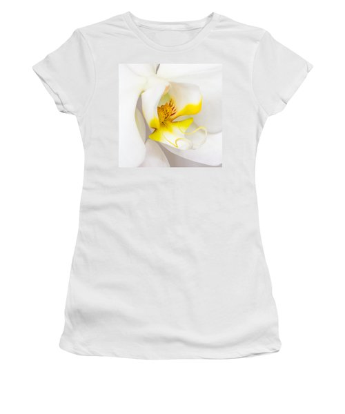 Orchid 4 Women's T-Shirt