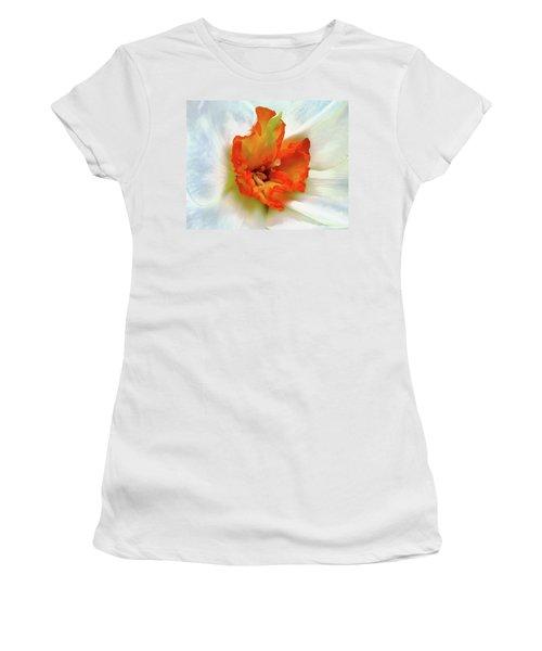 Orchid's Soul Women's T-Shirt
