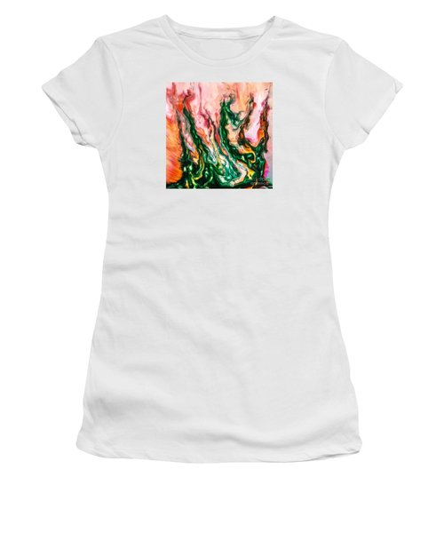 Otherworld  Women's T-Shirt
