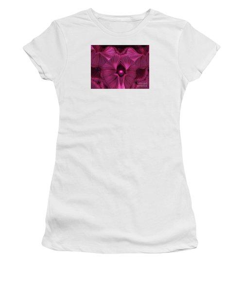 Ovum Women's T-Shirt
