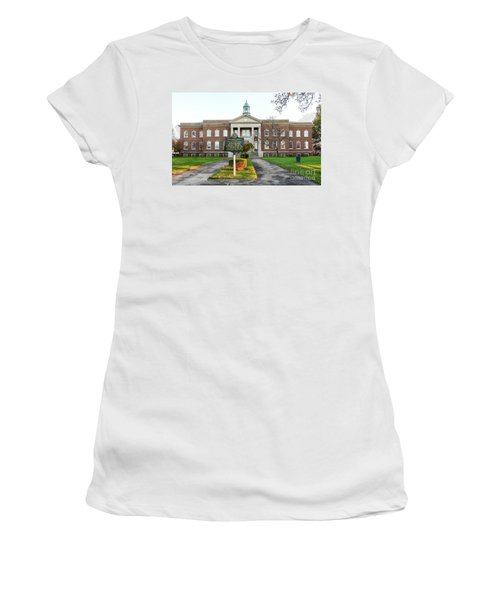 Paducah, Ky Women's T-Shirt