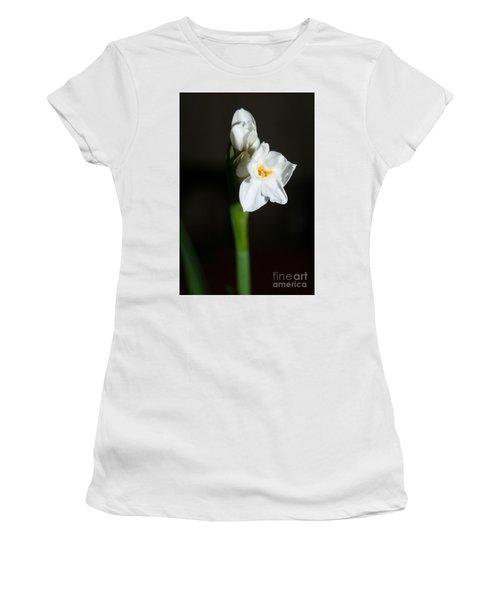 Paperwhite Women's T-Shirt