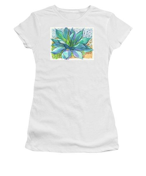 Parrys Agave Women's T-Shirt