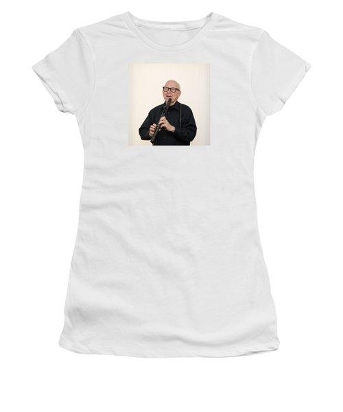 Peter 3 Women's T-Shirt