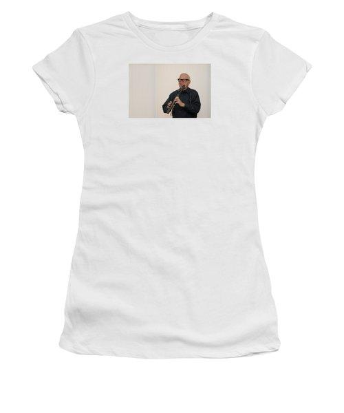 Peter Women's T-Shirt
