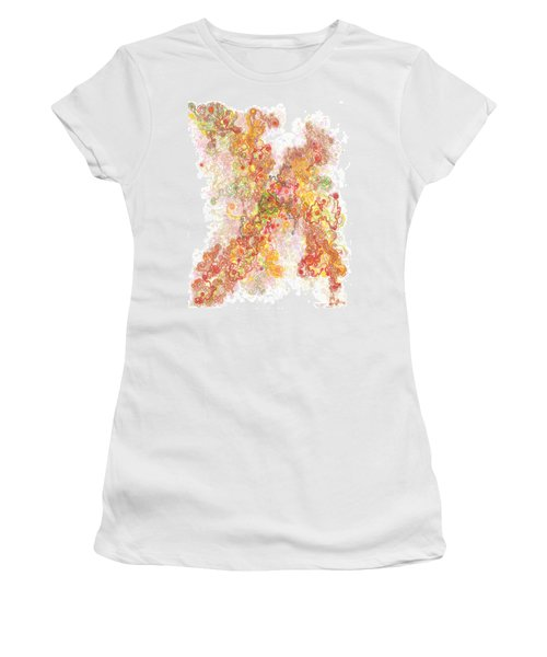 Phase Transition Women's T-Shirt