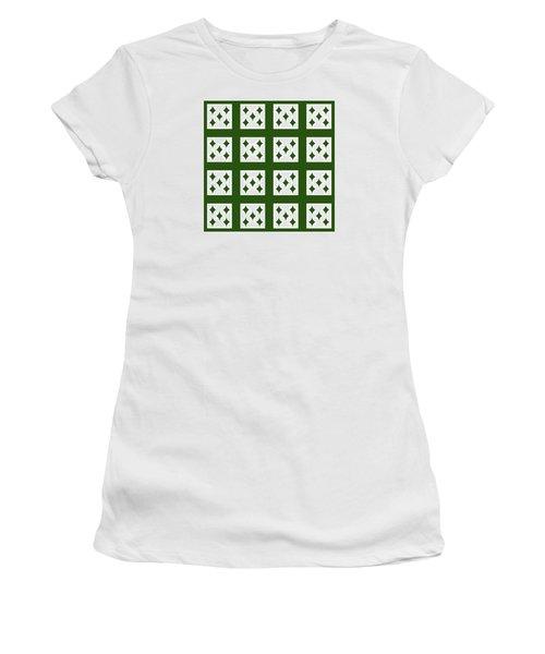 Pic12_120915 Women's T-Shirt