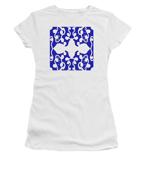 Pic13_120915 Women's T-Shirt