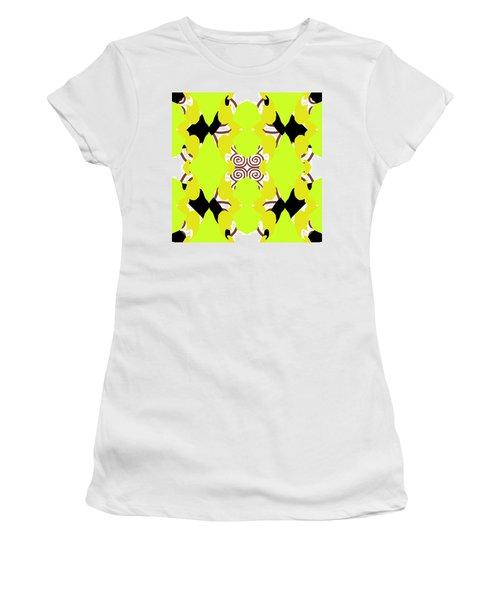 Pic2_120915 Women's T-Shirt