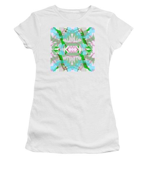 Pic3_coll2_14022018 Women's T-Shirt