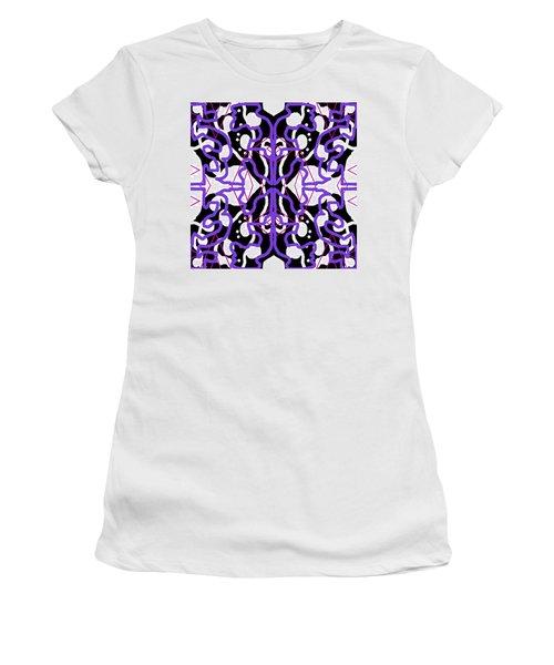 Pic9_120915 Women's T-Shirt