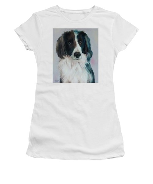 PiP Women's T-Shirt (Athletic Fit)