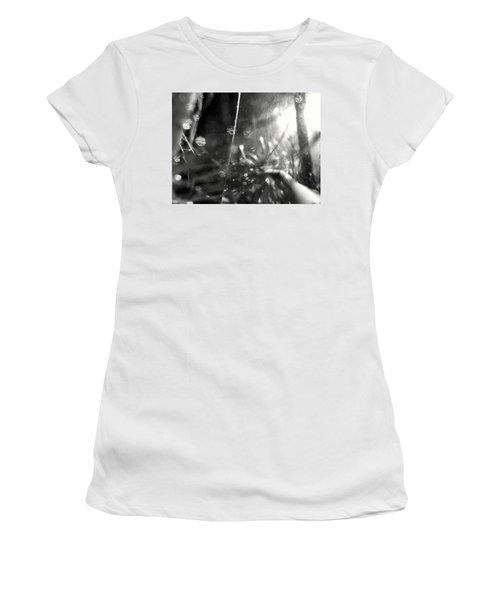 Pirateship Wreck Women's T-Shirt