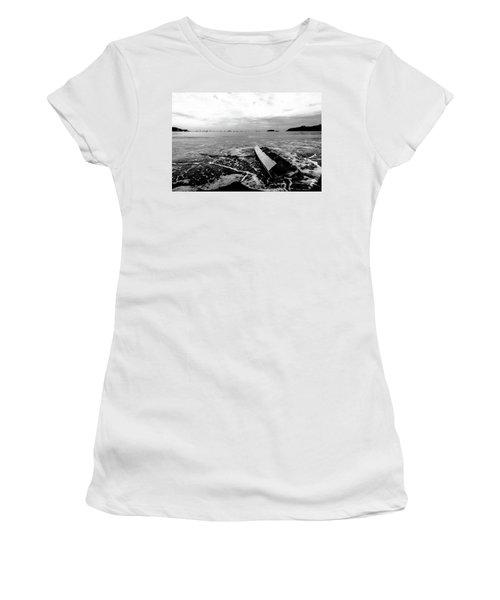 Play De Noire Women's T-Shirt
